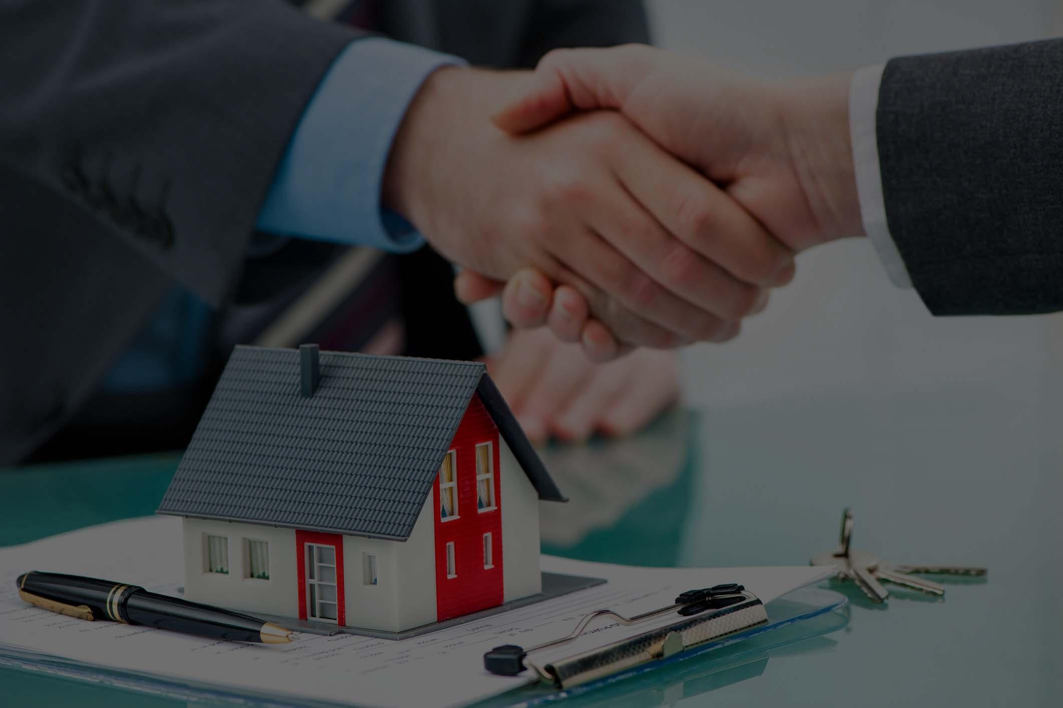 negocier-achat-maison_Fotolia-BN