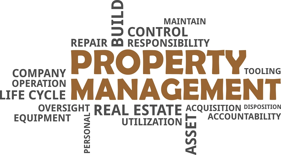 Colorado Springs Property Management: For First-Time Landlords To Investors